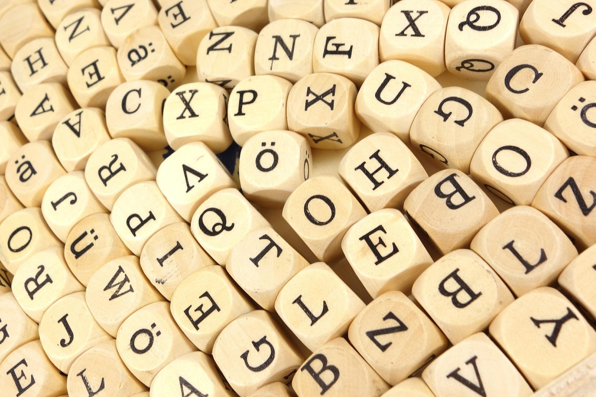 17-02-03-3-Pixabay-ABC-Holz